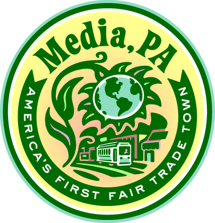 Media, PA: America's First Fair Trade Town